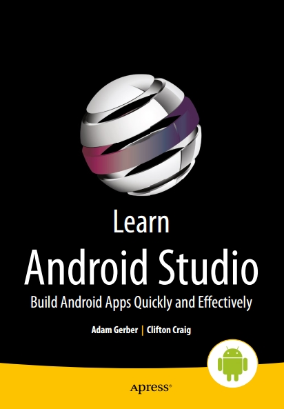 Default Keyboard Shortcuts For Windows And Mac Android Studio Pdf coding-118